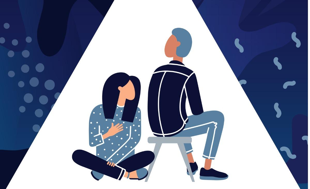 Co zrobić, żeby koronawirus nie zainfekował naszego związku?