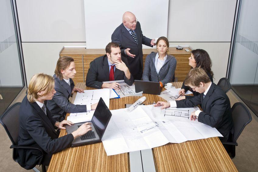 zebranie_w_pracy