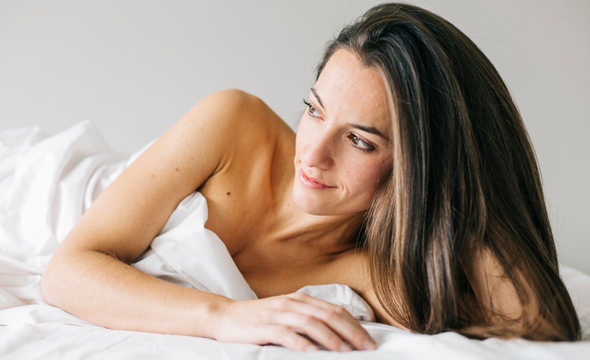 Przekonania na temat seksu - ćwiczenie