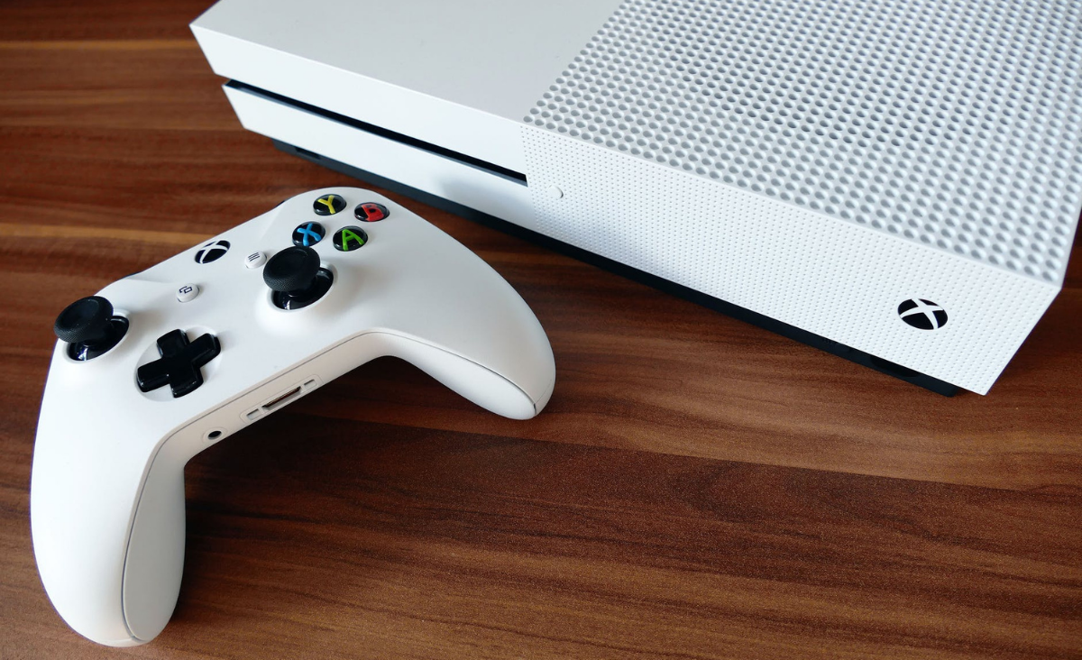Gry na Xboxa – najciekawsze propozycje