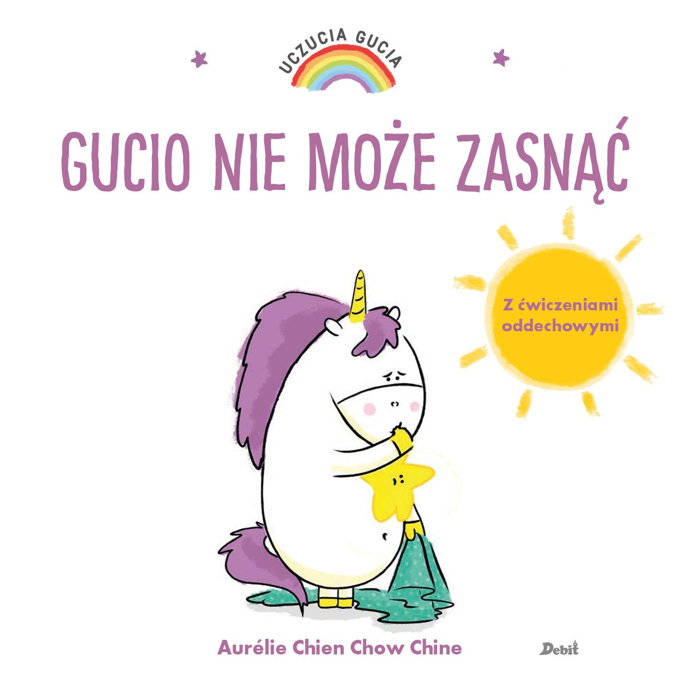 """Książki na Dzień Dziecka poleca szefowa działu kultury """"Zwierciadła"""""""