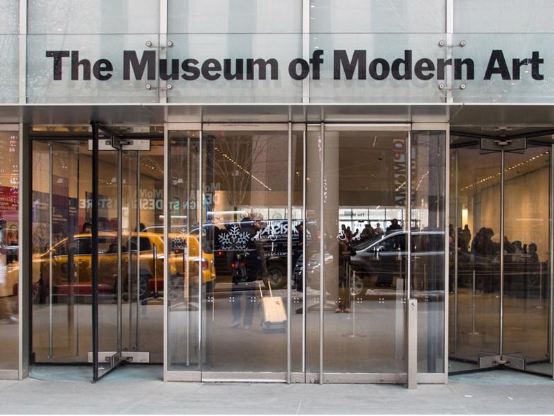 The Value of Good Design wystawa poświęcona przedmiotom codziennego użytku w MoMA