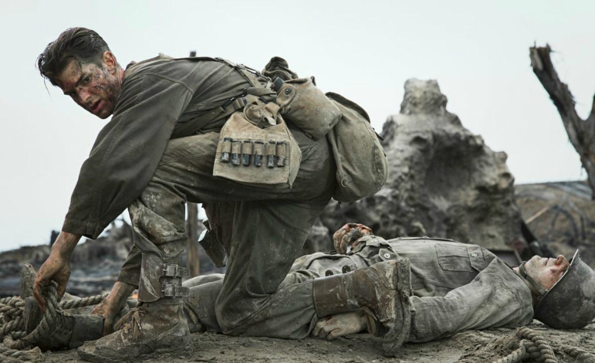 Top 15 filmów, które trzeba obejrzeć choć raz w życiu