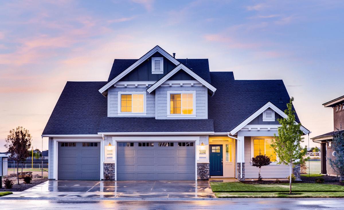 Budowa domu - jak wybrać najlepszy projekt?
