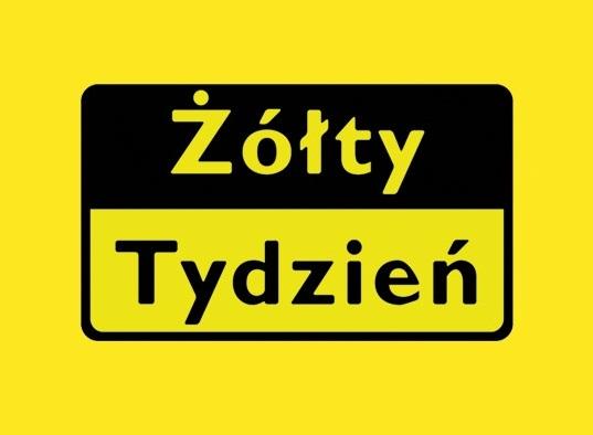 Zolty_tydzien