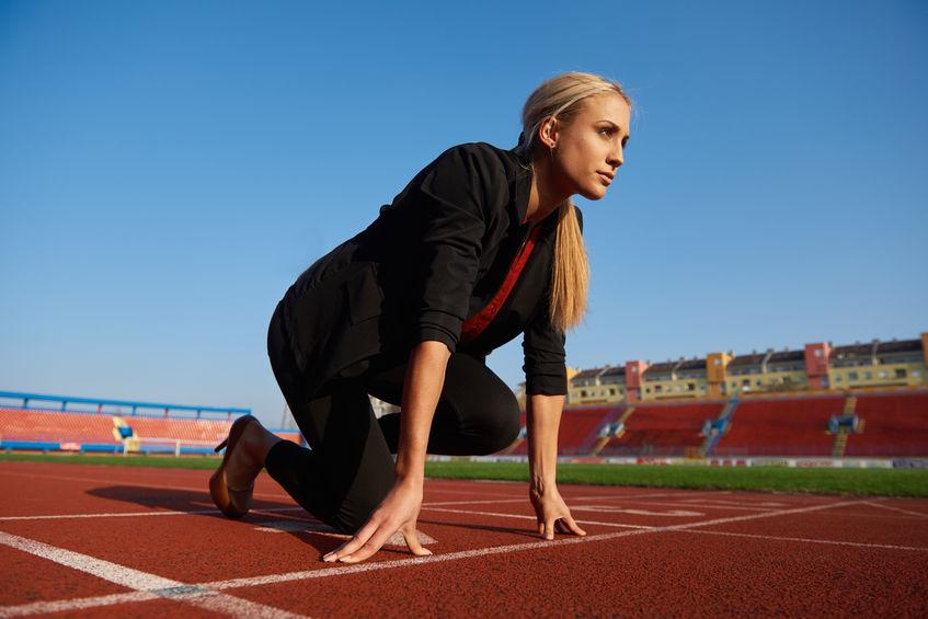10 sprawdzonych zasad urzeczywistniania marzeń. Zasada 4: Zbuduj silną motywację