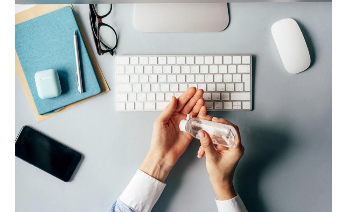Zadbaj o swoje dłonie jeszcze skuteczniej – poznaj 3 wskazówki!