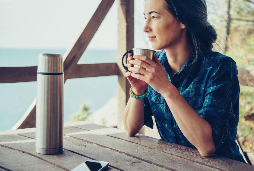 Jakie właściwości zdrowotne ma herbata?