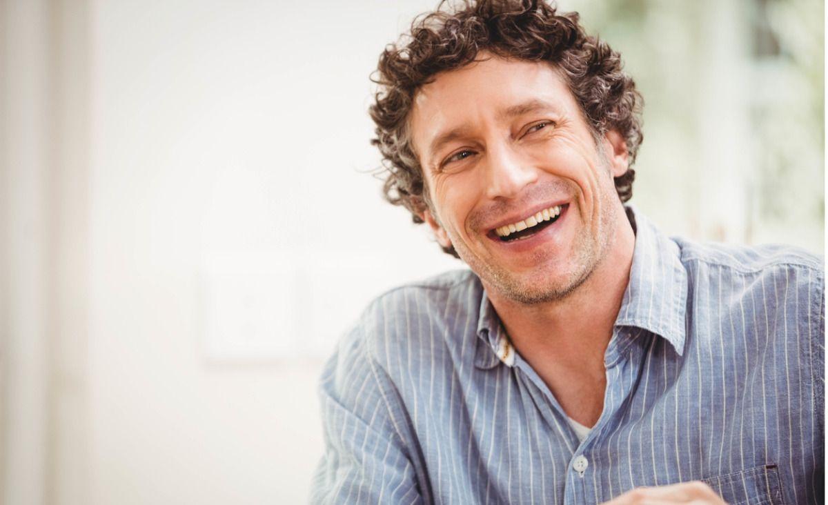 Menopauza - czy bać się hormonów?