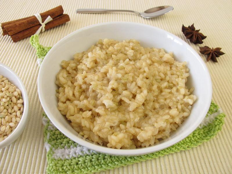 Zdrowe dodatki do jesiennych śniadań