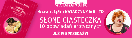 miller_CIASTECZKA