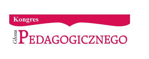 Ogólnopolski Kongres dla Pedagogów