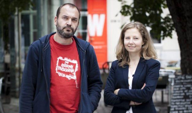 3 maja w Berlinie rusza Biennale Sztuki Współczesnej