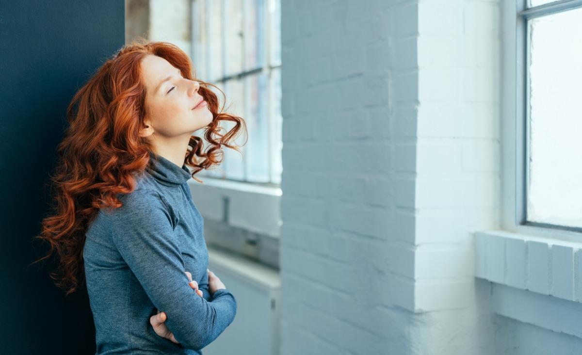 Zdrowy egoizm - jak być dobrym dla samego siebie? 9 wskazówek