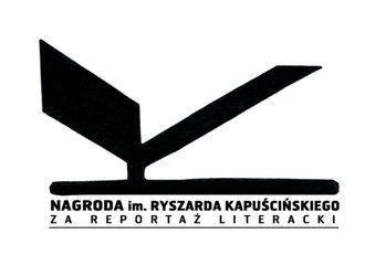 Zgłoś swojego faworyta do Nagrody im. Ryszarda Kapuścińskiego