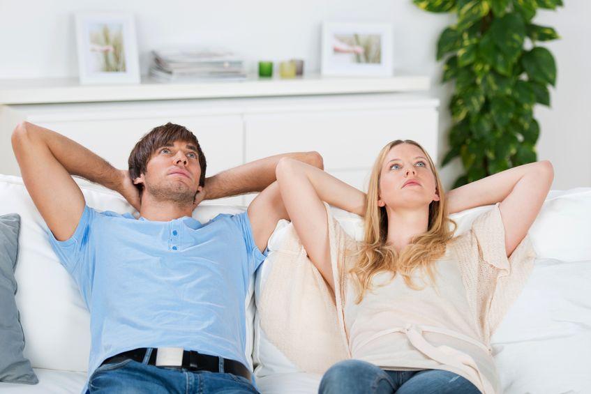 Rzeczywistość randki pokazuje lato 2013 cytuje twojego najlepszego przyjaciela umawiającego się z tobą