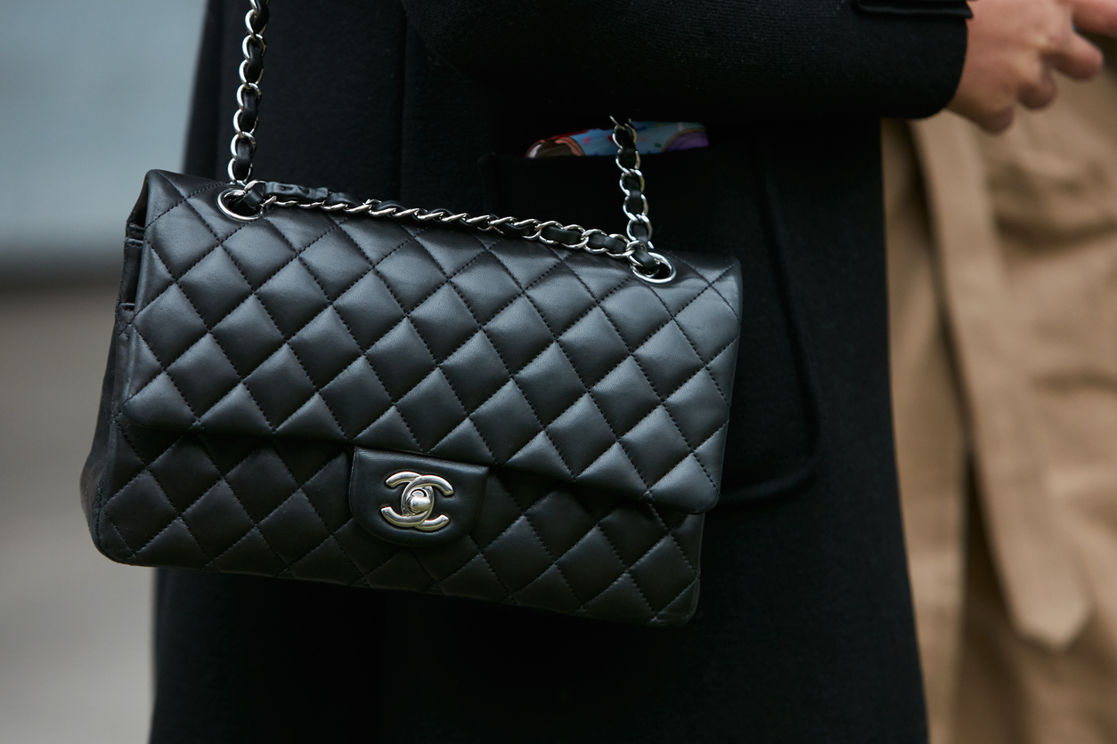 Chanel rezygnuje z futer i egzotycznych skór