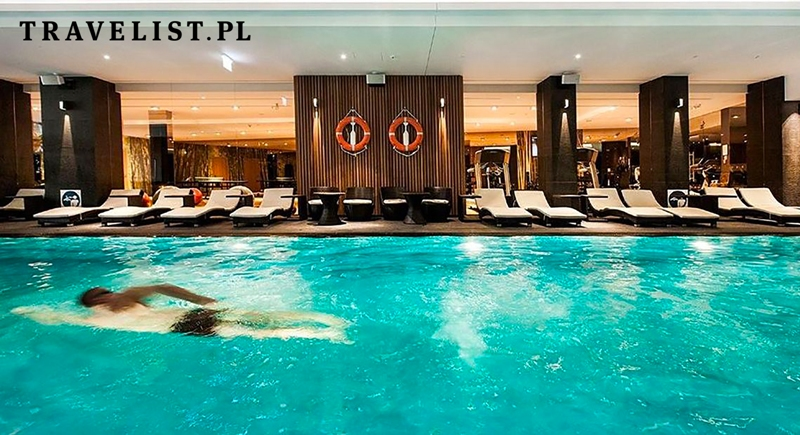 grand-hotel-tiffi_26616_gallery_1140x620