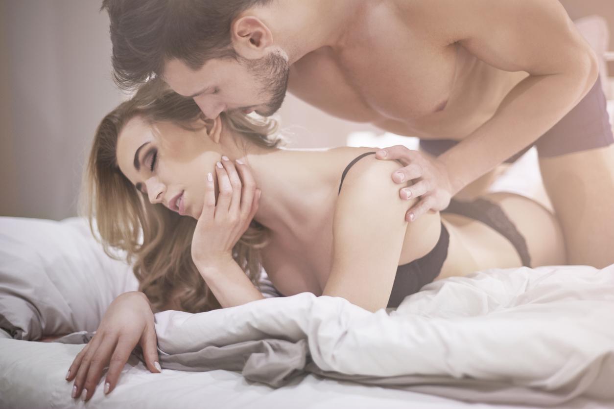 Łóżkowe (r)ewolucje: jak zmieniły się nasze seksualne zachowania?