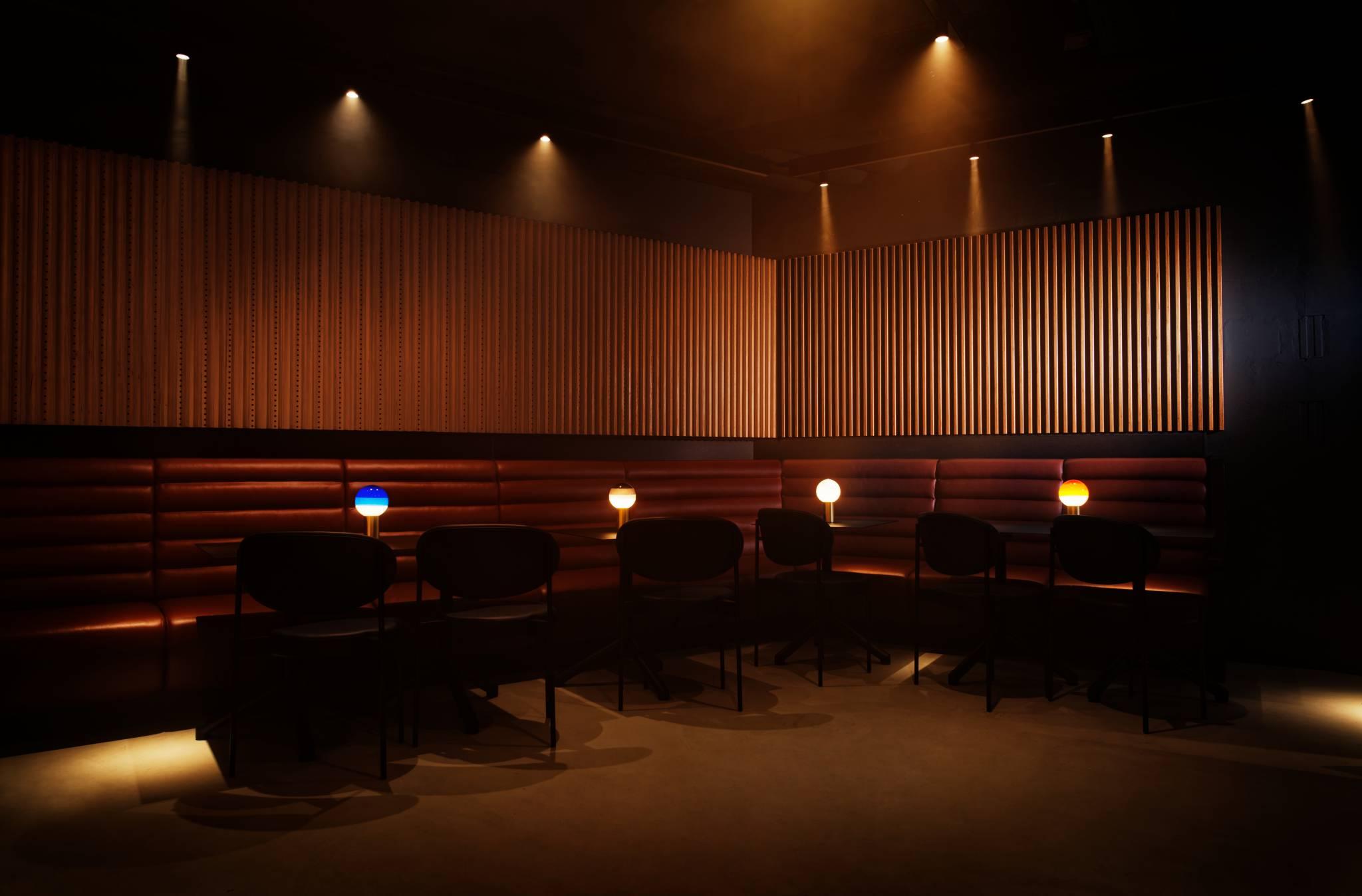 Nowy klub jazzowy w Warszawie już od września