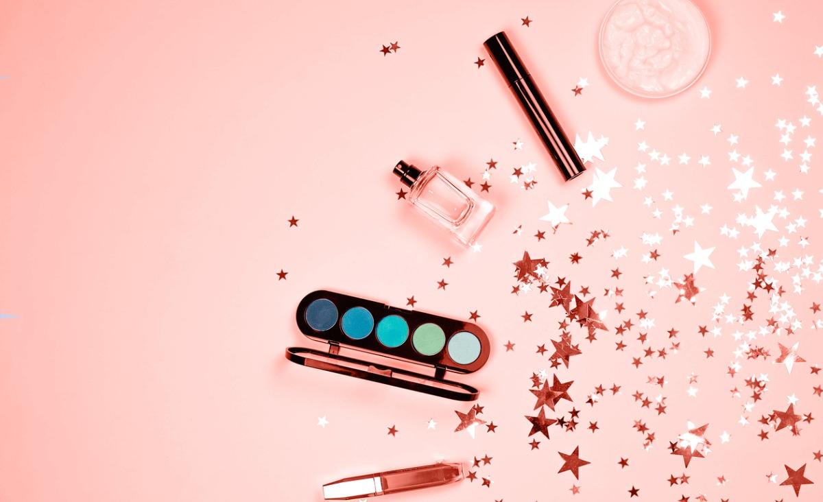 Lista najlepszych kosmetyków listopada, które warto mieć
