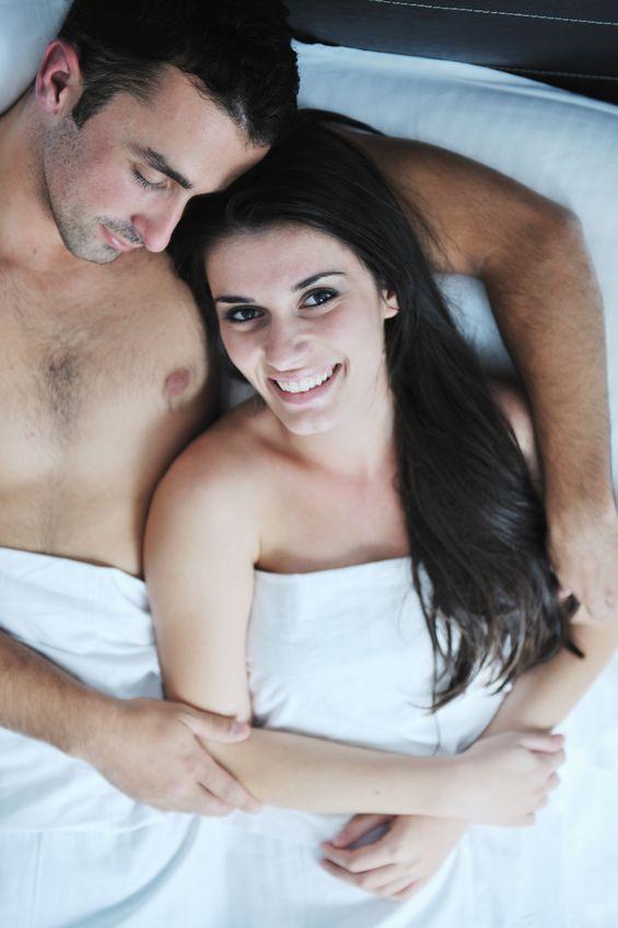 Kobiecy orgazm