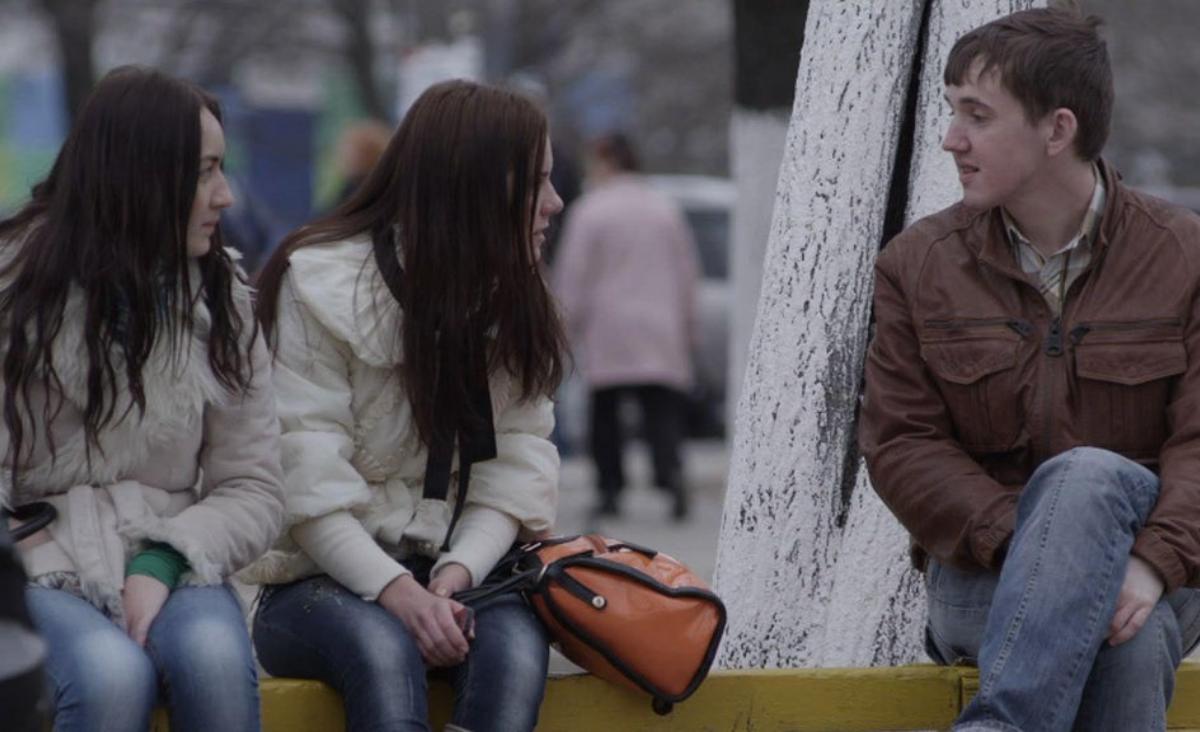 Filmy o odmienności i potrzebie bliskości