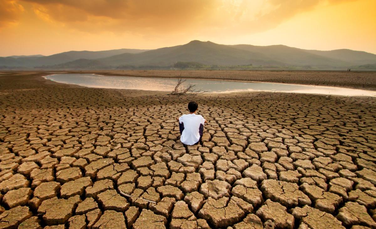"""Ginące środki na koncie """"Ziemia"""" – kiedy grozi nam bankructwo?"""