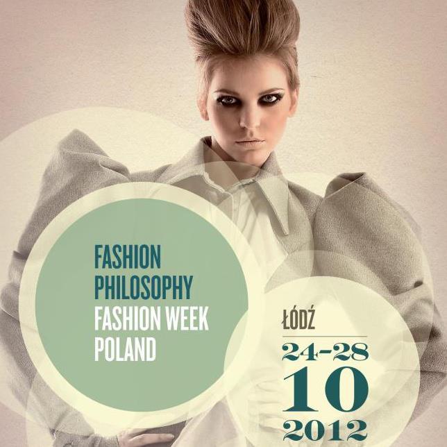 Największa impreza modowa w Polsce