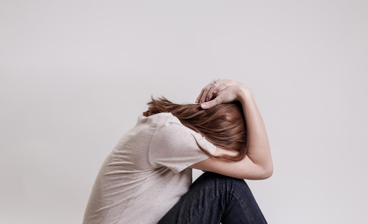 Choroby psychosomatyczne - czym są? Jakie są objawy i problemy z nimi związane?