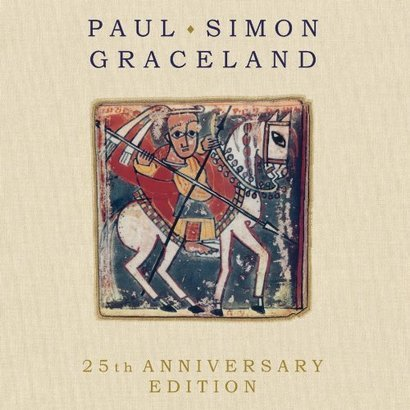 Graceland-25th-Anniversary-Edition_Paul-Simon