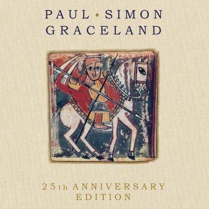 Graceland-25th-Anniversary-Edition_Paul-Simon