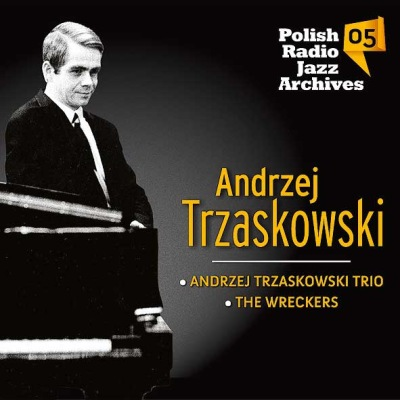 Polish Radio Jazz Archives