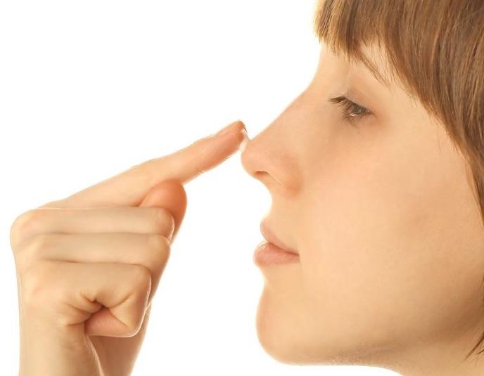 Porady dla osób z suchą skórą