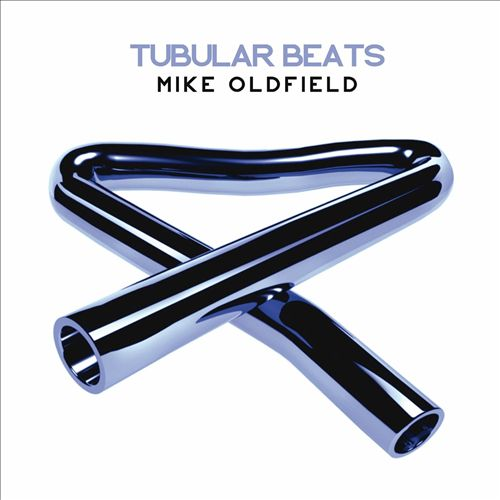 "Mike Oldfield, ""Tubular Beats"""