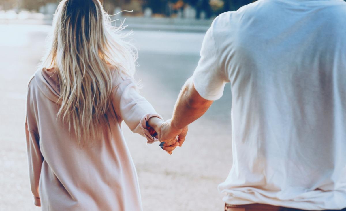 Jak sprawdzić na początku związku, czy on nie jest toksyczny albo socjopatą?