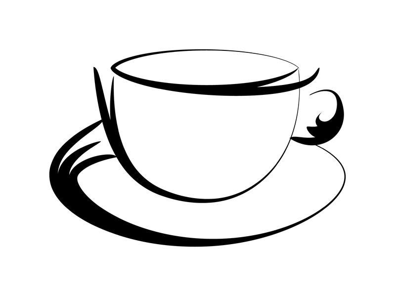 Kawy podstawy