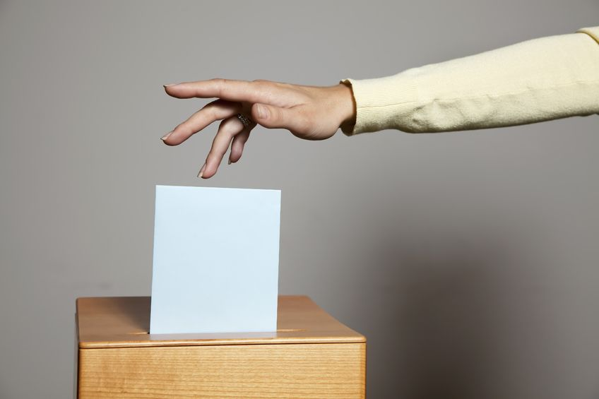 Czy Polacy głosują racjonalnie?