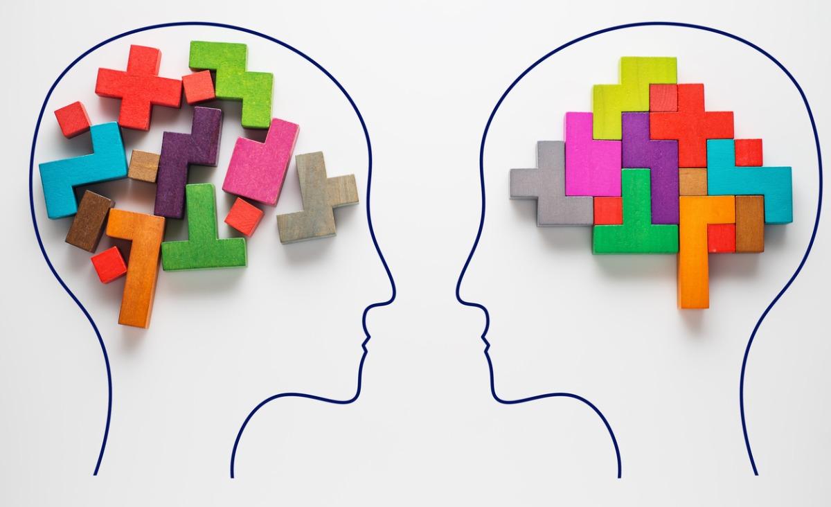 Jak zachować zdrowie psychiczne i nie zwariować