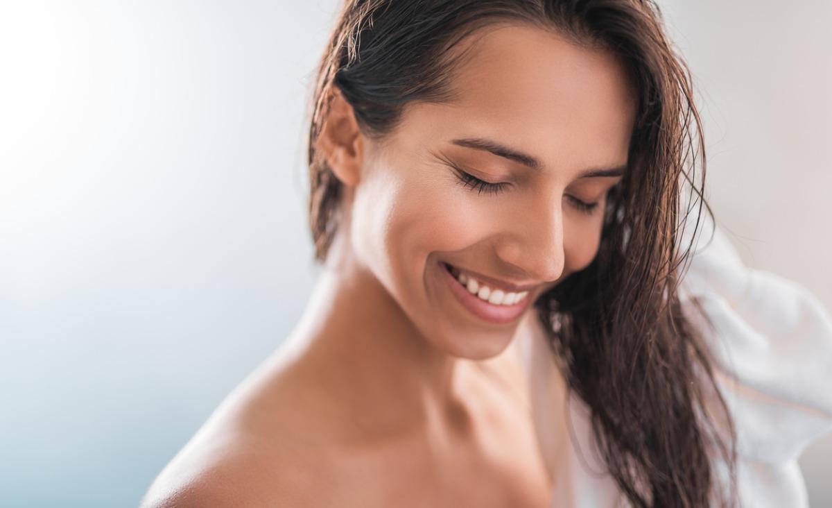 Olejowanie włosów - jak często i czym olejować włosy tak, by uzyskać pożądane efekty?