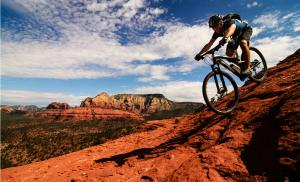 2019/07/mountain-biking-on-slickrock-picture-id533443205.jpg