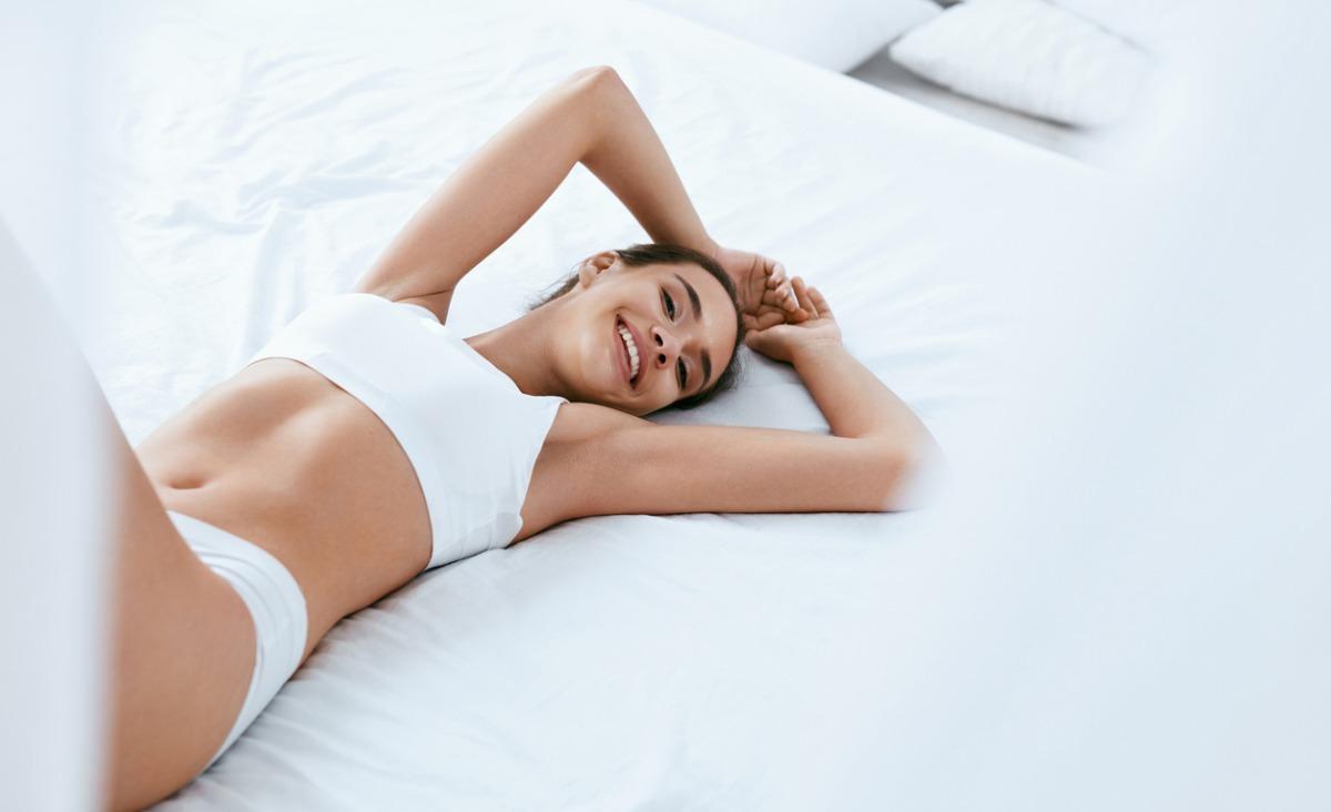 Jak doprowadzić kobietę do orgazmu, czyli o doświadczaniu przyjemności z seksu