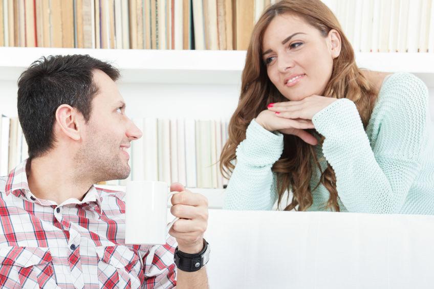 Jak ważna jest umiejętność słuchania ludzi?