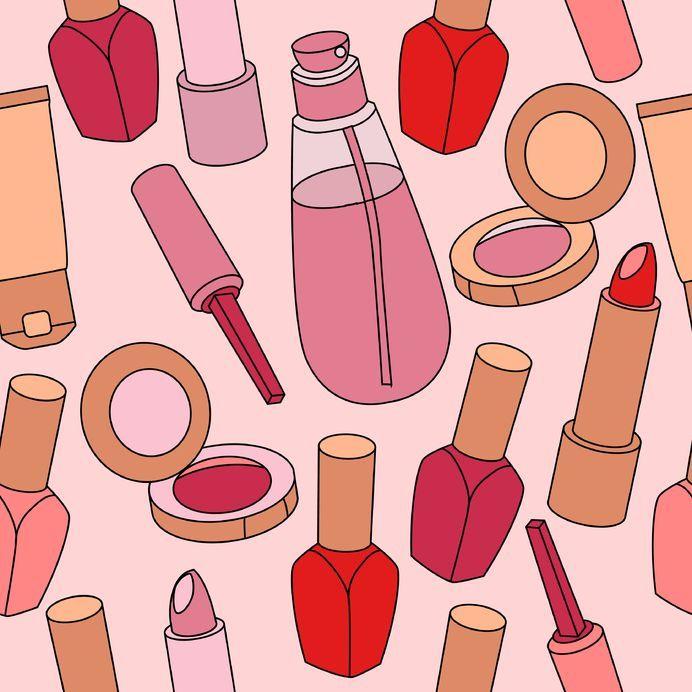 Składniki kosmetyków: glikol propylenowy