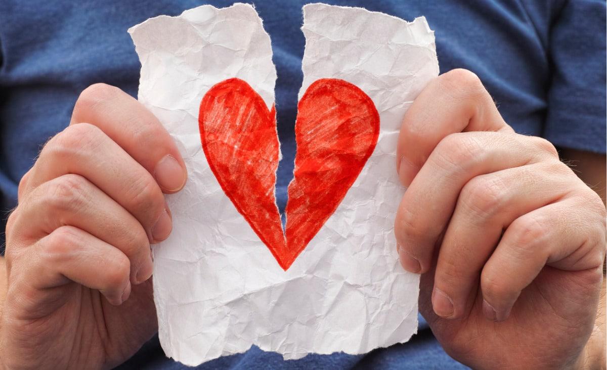 Gdy wraca dawna miłość... Dlaczego tęsknimy za przeszłością? - tłumaczy psychoterapeuta