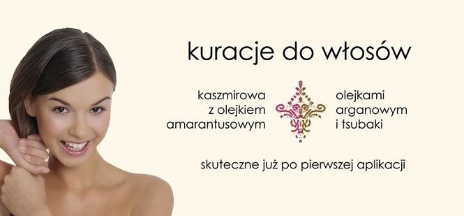 zwierciadlo-pl_wlosy-665x309