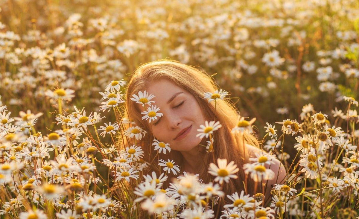 Mind Shui – metoda na stres