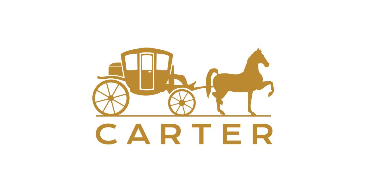 Luksusowe wycieczki i wyprawy do Afryki dla wymagających z biurem podróży Carter