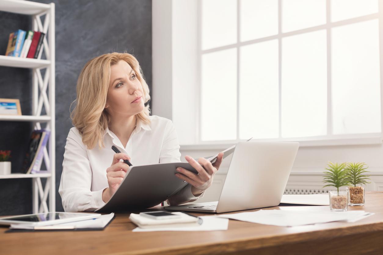 Co warto wiedzieć o szwedzkiej kulturze pracy?