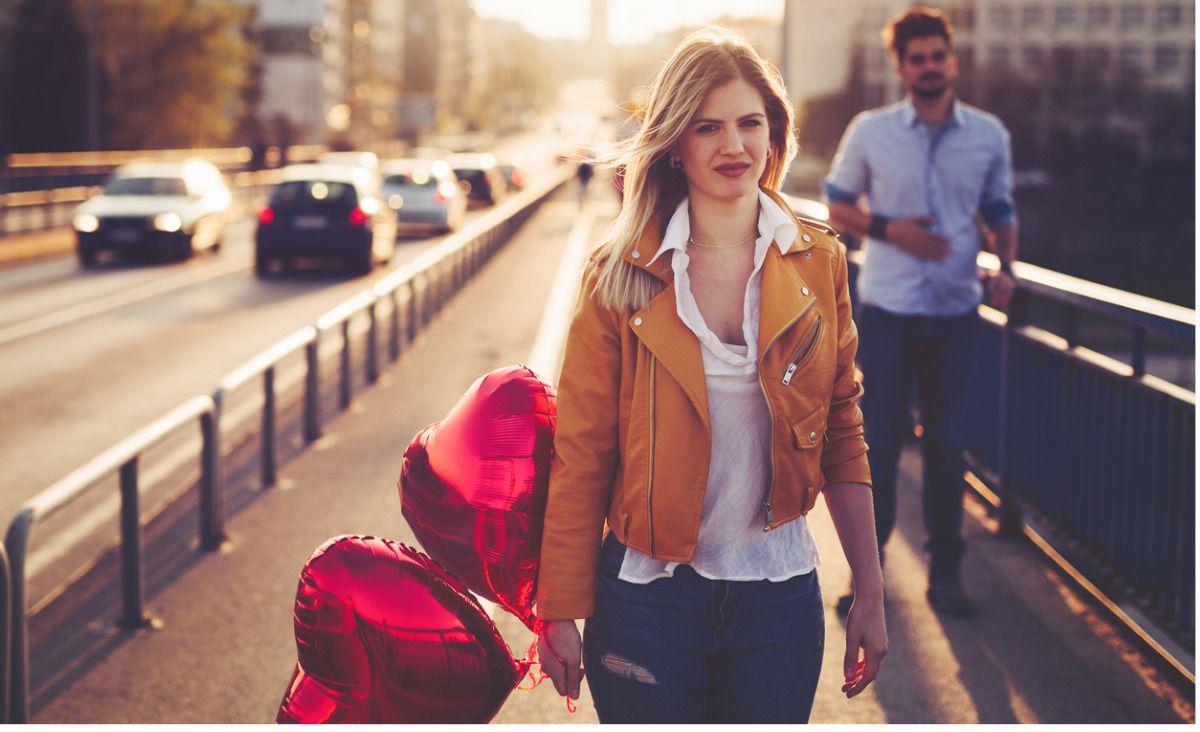Twój partner ciągle cię wkurza? I dobrze, kłótnie budują relację! – przekonuje Katarzyna Miller
